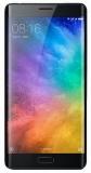 Фото Xiaomi Mi Note 2 Special Edition