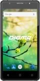 Фото Digma Vox G500 3G