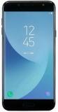 Фото Samsung C7100 Galaxy C7 (2017)