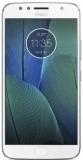 Фото Motorola Moto G5s