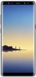 Фото Samsung N9500 Galaxy Note 8 Duos MSM8998