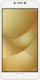 Фото Asus ZenFone 4 Max Pro S430 ZC554KL