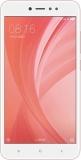 Фото Xiaomi Redmi Note 5A Standard Edition