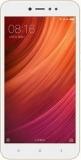 Фото Xiaomi Redmi Note 5A High Edition