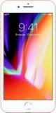 Фото Apple iPhone 8 Plus