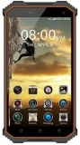 Фото Phonemax Rocky 2