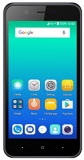 Фото Micromax Spark 4G Prime Q452