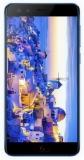 Фото ZTE Nubia Z17 mini S