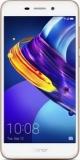 Фото Huawei Honor 6C Pro JMM-L22