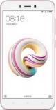 Фото Xiaomi Redmi 5A