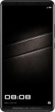 Фото Huawei Mate 10 Porsche Design
