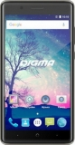 Фото Digma Vox S508 3G