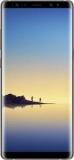 Фото Samsung N9508 Galaxy Note 8 MSM8998
