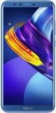 Фото Huawei Honor 9 Lite