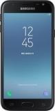 Фото Samsung J330 Galaxy J3 (2017)
