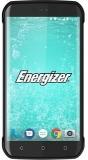 Фото Energizer Hardcase H550S