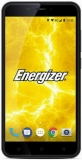 Фото Energizer Power Max P550S