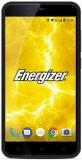 Фото Energizer Power Max P550S