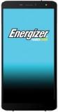 Фото Energizer Energy S600