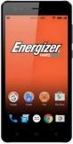 Фото Energizer Energy S550