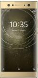 Фото Sony Xperia XA2 Ultra Dual H4233