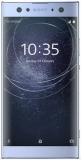 Фото Sony Xperia XA2 Ultra Dual H4213