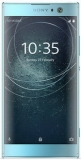 Фото Sony Xperia XA2 Dual H4133