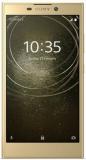 Фото Sony Xperia L2 Dual H4311
