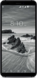 Фото Blackview S6