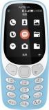 Фото Nokia 3310 4G