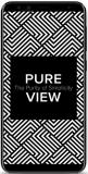 Фото BLU Pure View P0050WW