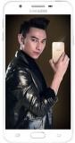 Фото Samsung G610 Galaxy J7 Prime