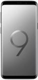 Фото Samsung G960 Galaxy S9