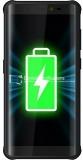 Фото Energizer Hardcase H590S