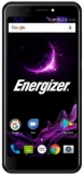 Фото Energizer Power Max P490S