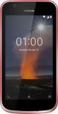 Фото Nokia 1