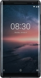 Фото Nokia 8 Sirocco Dual Sim
