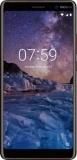 Фото Nokia 7 Plus
