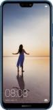 Фото Huawei P20 Lite