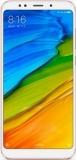 Фото Xiaomi Redmi 5
