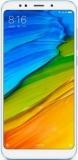 Фото Xiaomi Redmi 5 MSM8953