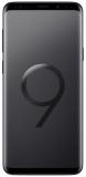 Фото Samsung G9600 Galaxy S9