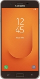 Фото Samsung G611 Galaxy J7 Prime 2
