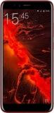 Фото Lenovo S5
