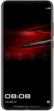 Фото Huawei Mate RS Porsche Design