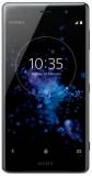 Фото Sony Xperia XZ2 Premium