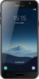 Фото Samsung C7108 Galaxy C8 Duos