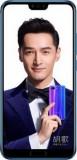 Фото Huawei Honor 10