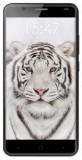 Фото Ulefone Tiger