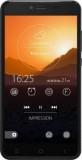 Фото Impression ImSmart A554 Slim Power 3800